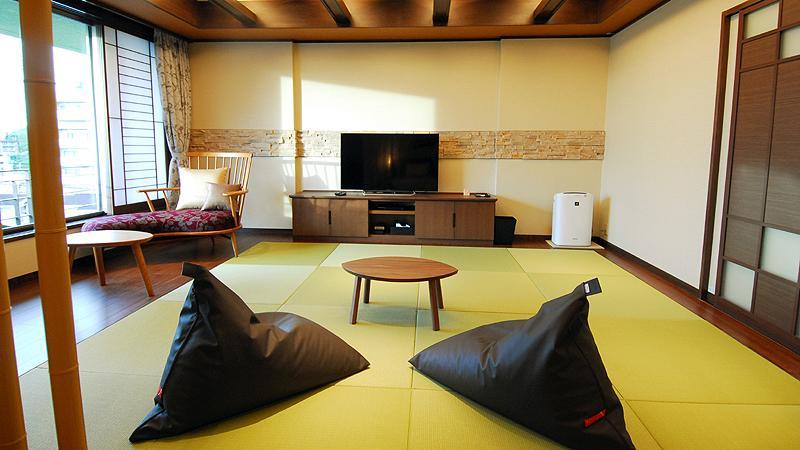 Image result for 有馬溫泉竹取亭円山酒店